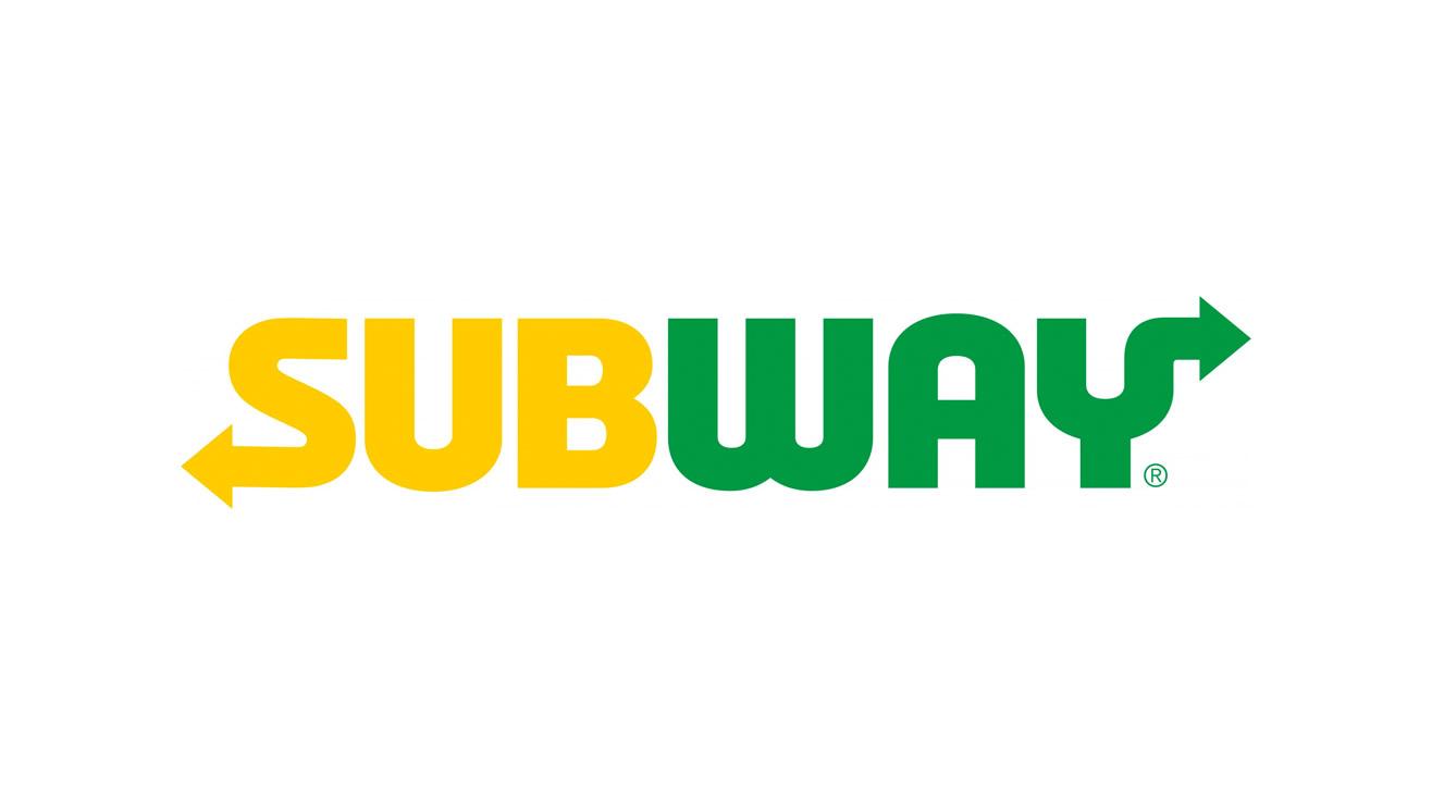 nueva-imagen-de-subway
